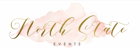 North State Events: Ashley Smith, Wedding Coordinator & Event Planner, Chico California, Chico, Bride, Weddings, Chico Wedding, Chico Events, Chico Event, Chico Planner, Chico Coordinator, Corporate Planner